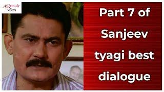 Crime Patrol Sanjeev Tyagi cases | crime Patrol satark 2020 | Crime Patrol 2020 | Crime Patrol best
