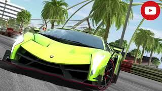 Top 10 Racing Games for Android or IOS in 2020. High and Realistic Graphics!