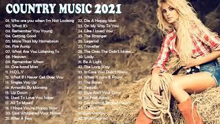 Top Chris Stapleton, Blake Shelton, Kane Brown, Luke Combs - Country Songs  - Best Country Songs