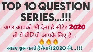Top 10 question series information video...