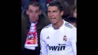Cristiano Ronaldo | top 10 best player |