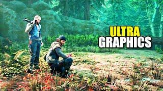 TOP 10 BEST NEW ANDROID & IOS GAMES IN 2019/2020 | OFFLINE & ONLINE | ULTRA GRAPHICS GAMES