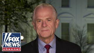 Peter Navarro on why it's crucial to buy American