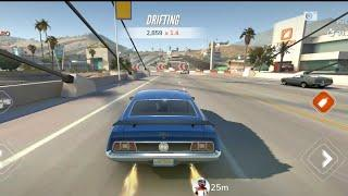 TOP 10 Best Racing Car Game From Android 2020 || High Speed Racing Car