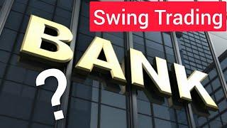 SWING TRADING | LEVELS & TARGETS | BEST STOCK TO BUY NOW | BEST STOCK FOR SHORT TERM #wealthfirst