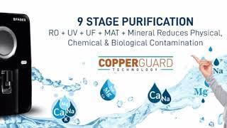 Best Water Purifier in India 2020||Top 10 Water Purifier in India 2020||Water Purifier Buying Guide