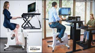 10 Coolest Work From Home Gadgets You can Buy on Amazon | Awesome Gadgets Under Rs500, Rs1000, Rs10K