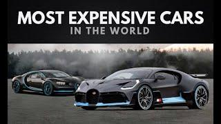top 10 richest car company in the world || Branded company