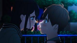 Top 10 Romance Anime | High school/Drama/Comedy/slice of life