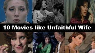 Top 10 movies like The Unfaithful Wife