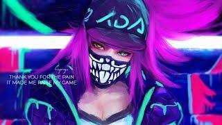 """Pain"" | A Gaming Music Mix 2020 | House x Dubstep x Trap & Bass"
