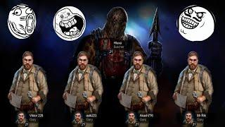Top-10 Horrorfield funny moments| Horrorfield game funny character|horrorfield funny moment 2020