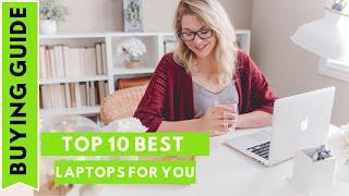 What Is The Best Laptop To Buy? Watch here Top 10 Best Laptop in The World Right Now 2020