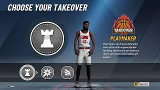 THE TOP 4 BEST POINT GUARD BUILDS IN NBA 2K20!MOST OVERPOWERED POINT GUARD BUILDS IN THE GAME