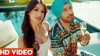 TOP 15 SONGS OF THE WEEK PUNJABI | 15 AUGUST 2020 | LATEST PUNJABI SONGS 2020 | T HITS
