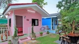 Small modern house design /top 10 small modern house( bahay kubo) amazing design and ideas style