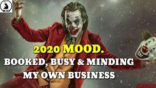 IT'S A BAD DAY NOT A BAD LIFE    Top Powerful JOKER LIFE Quotes 2019    Quotes Kid   