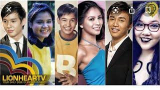 TOP 10 FAMOUS FILIPINO CELEBRITIES WHO DIED IN YOUNG AGE