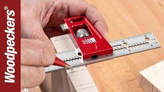 10 WOODWORKING TOOLS YOU NEED TO SEE 2020