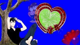 Bewafa - Green Screen  - Effect  - Ambulance - Top 10 - Background- HD Videos #19 Copyright free