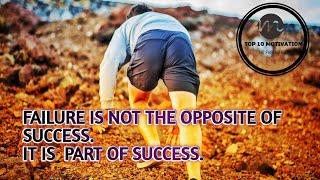MOTIVATION  / DON T  WAIT FOR OPPORTUNITY CREATE IT.