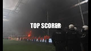 "Trapx10 x Fizzler x UK Drill Type Beat ""Top Scorer"" [Prod. By K6 Beatz]"