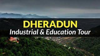 Dehradun Tourism's!!Dehradun tourist place!!Uttarakhand!!top 10 tourist palace in Dehradun!!