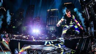 EDM Party MIx 2020 - Best Remixes & Mashups Of Popular Songs