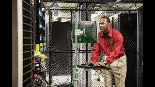 Black Tech Talk E380: Tech Jobs That Don't Require a Degree