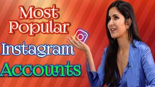 Top 10 Most Popular Instagram Followers In The World
