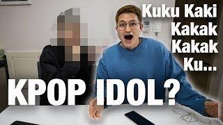 Learning Indonesian: KPOP IDOL TEACHES ME 10 INDONESIAN TONGUE TWISTERS!