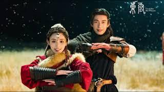 Top 10 Chinese Historical Drama cdrama of 2019 to watch in 2020 if you have not watch / 十大古装剧仙侠武侠