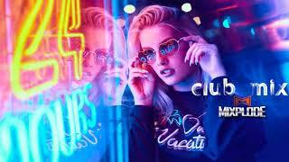 Music Mix 2020 | Party Club Dance 2020 - Best Remixes Of Popular Songs