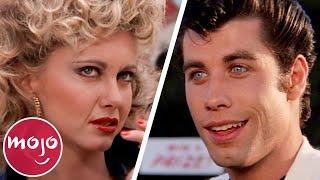 Top 10 Romance Movies That Wouldn't Work Today