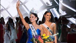 Top 10 Signature Walks of Filipina Beauty Queens Over the Years