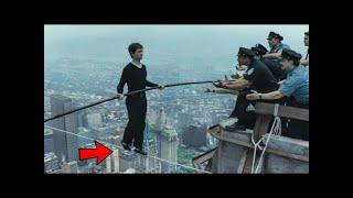 Top 5 Amazing Street Art Performer in The World  By Amazing Facts