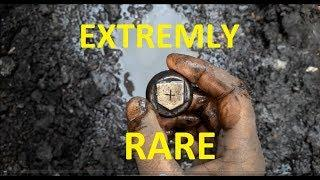 Metal Detecting -The Best Job In The World -Found Unique Thing -Treasure Hunting