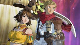 Top 10 Best JRPGs of EVERY YEAR! (2007)
