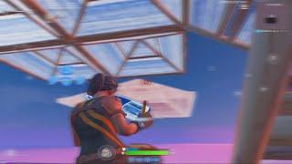 The BEST Mobile Player in Your Recommended | Fortnite Mobile iPad Pro 2018 120FPS