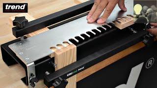 TOP 10 BEST HAND TOOLS FOR WOODWORKING AND CARPENTER 2020 4