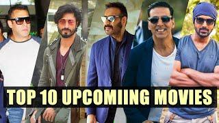 Best Upcoming Top 10 Movies 2020 | Biggest Stars | Big Budget | Action | Romantic | Comedy