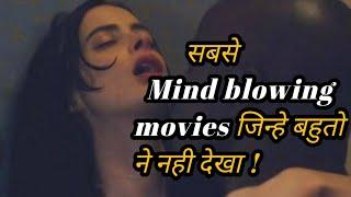 Top 3 mind blowing hollywood movies in hindi, hsfilms, superhit movies in hindi dubbed