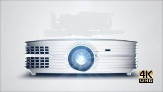 Home Theater Projector 2020 Top 10 Best 4K Home Theater Projector Amazon