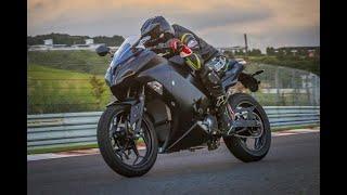 اسرع الدرجات النارية -Top 10 Most Fastest Street Motorcycles -2020