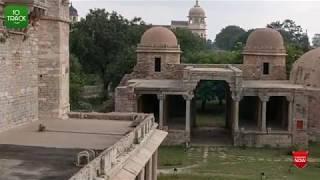 Chittorgarh Unknown Places | Top 10 Place Visit in Chittorgarh | चित्तोड़गढ़ मे घूमने की अच्छी जगह720p
