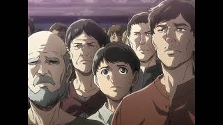 Top 10 Best Anime Series Of All Time | Anime Life