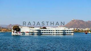 Rajasthan Top 10 Place to Best Travelling Rajasthan India