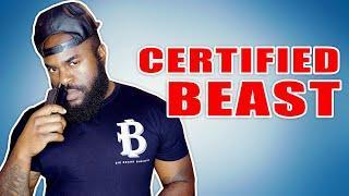 10 Beast Mode Niche Fragrances   Big Beard Business