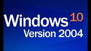 Windows 10 May 2020 update Known issues list update Sept 1st 2020