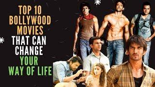 Top 10 Bollywood Movies That Will Change Your Thinking of Life | Best Bollywood Movies